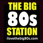 The Big 80s Station USA