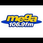 La Mega 106.9 FM Puerto Rico, Ceiba