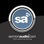 SermonAudio.com United States of America