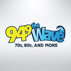94.9 The Wave 94.9 FM Canada, Sydney