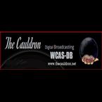 The Cauldron United States of America