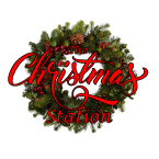 The Christmas Station United States of America