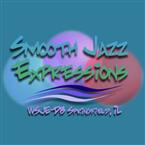 Smooth Jazz Expressions (WSJE-DB) USA