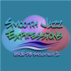 Smooth Jazz Expressions (WSJE-DB) United States of America