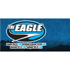 The Eagle 94.3 FM Canada, Edson