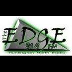 The Edge 91.9 FM United States of America, Huntington
