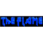 The Flame 97.3 FM USA, Fayetteville