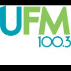 UFM 1003 100.3 FM Singapore