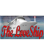 Loveship Radio Network USA