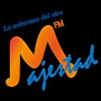 Majestad FM 96.1 FM Ecuador, Santo Domingo de los Colorados