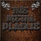 The Metal Plague United States of America