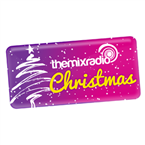 The Mix Radio Christmas United Kingdom, Stowmarket