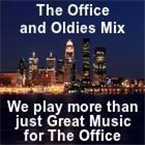 The Office and Oldies Mix United States of America