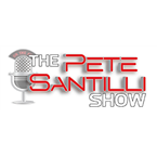 The Pete Santilli Show United States of America