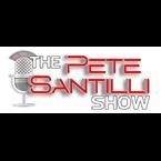 The Pete Santilli Show USA