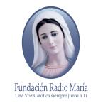 Radio Maria Ecuador 105.3 FM Ecuador, Quito