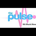 The Pulse Wellington New Zealand, Wellington