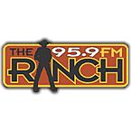The Ranch 95.9 FM United States of America, Jacksboro