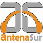 Antena Sur 90.3 FM Peru, Huancayo