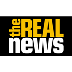 The Real News Radio United States of America