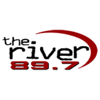 The River 89.7 FM United States of America, Council Bluffs