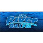 The River 94.1 FM Canada, Athabasca