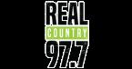The Spur 97.7 FM Canada, St. Paul
