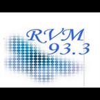 Radio Vie Meilleure 93.3 FM Guadeloupe, Pointe-à-Pitre