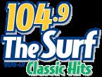 The Surf 104.9 FM USA, Ridgeland