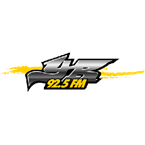 Youth Radio 92.5 FM France, Calais