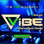The VIBE - Dancefloor Radio Portugal, Castelo Branco