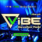 The VIBE - Dancefloor Radio Portugal