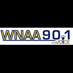The Voice 90.1 FM United States of America, Greensboro