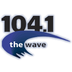104.1 The Wave 104.1 FM USA, Brunswick