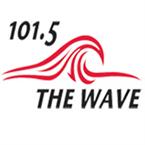 The Wave 105.5 FM USA, Longview