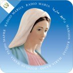 Radio Maria Guatemala 103.3 FM Guatemala, Guatemala City
