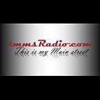 This is My Main Street Radio USA