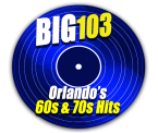 BIG 103 Orlando United States of America