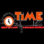 Time FM Tamil Radio Canada