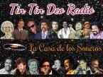 TIN TIN DEO RADIO - LA CASA DE LOS SONEROS Colombia