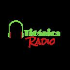Titanica Radio Puerto Rico