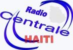 Radio Centrale Fm 91.7 FM Haiti, Port-de-Paix