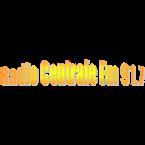 Radio Centrale 91.7 FM Haiti, Port-de-Paix