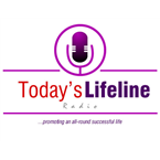 Today's Lifeline Radio Nigeria