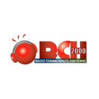 RCH 2000 96.1 FM Haiti, Port-au-Prince