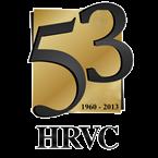 HRVC Radio Honduras, Tegucigalpa