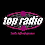 Top Radio Belgrade Serbia, Belgrade