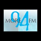 More 94 FM 94.9 FM Bahamas, Nassau