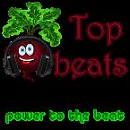 Topbeats radio Netherlands