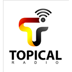 Topical Radio Germany